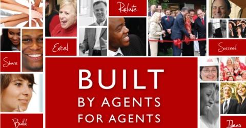 Madison Real Estate Careers.com | 608-661-7000 Heidi Dunn